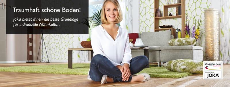 horstmann grosshandel ihr kompetenter partner f r handwerk handel und die industrie. Black Bedroom Furniture Sets. Home Design Ideas